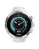 suunto ساعت هوشمند کد SS050021000 - دارای GPS