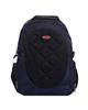 - کوله پشتی لپ تاپ مدل PG02 مناسب برای لپ تاپ 15 اینچی