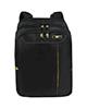 - کوله پشتی لپ تاپ کاترپیلار مدل CAT-111 برای لپ تاپ 16.4 اینچی