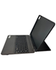 ZAGG کیف کلاسوری کیبوردار مدل slim book goبرای اپل Ipad Pro 12.9 2020