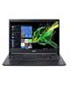 Acer Aspire 3 A315-57G i3 - 8GB 1TB+256GB-SSD 2GB