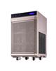 QNAP ذخیره ساز تحت شبکه مدل TS-2888X-W2123-32G