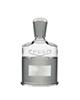 Creed ادو پرفیوم مردانه مدل Aventus Cologne حجم 100 میلی لیتر