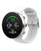 Polar ساعت هوشمند مدل VANTAGE M WHI M/L - دارای GPS