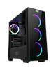 Awest کیس مدل Gaming GT-AV06-BG