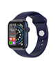 - ساعت هوشمند مدل U98