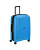لوازم سفر- چمدان دلسی مدل بلمونت پلاس کد 3861820 سایز متوسط