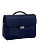 - کیف لپ تاپ رونکاتو مدل CLIO کد412251 مناسب برای لپ تاپ15.6 اینچی