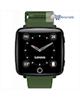 LENOVO ساعت هوشمند مدل HW25P