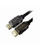 Non -Brand کابل HDMI ورژن 2 بافو با طول 2 متر