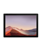 Microsoft Surface Pro 7 Plus LTE Core i5 -  8GB 128GB Tablet