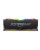 OCPC 8GB - XT - DDR4 3200MHz Cl16