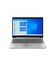 LENOVO Ideapad L340- Ryzen 7- 20GB-1TB+256 SSD -2GB-15.6 FULL HD