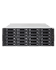 QNAP ذخیره ساز تحت شبکه مدل TVS-2472XU-RP-I5-8G