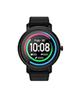 Xiaomi ساعت هوشمند می برو ایر مدل XPAW001  - Mibro Air