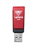 PATRIOT 64GB- VIPER USB3.1 Gen1 -USB 3.1