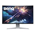 EX3203 Curved LED Monitor