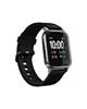 Haylou ساعت هوشمند مدل LS02 Global Version