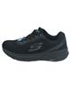 Skechers کفش پیاده روی مدل 20595 کد 21125 - مشکی