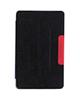 - کیف کلاسوری طرح دار TPU برای تبلت سامسونگ گلکسی تب E 9.6 SM-T560