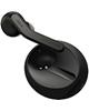 JABRA  Talk 55 Bluetooth Headset with Charging Case