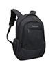 Forward کوله پشتی لپ تاپ مدل FCLT7711 مناسب برای لپ تاپ 15.6 اینچی