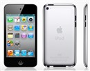 فروش Ipod touch 4g 8GB
