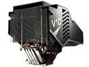 CPU Cooler Master V10