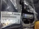فروش ویژه nvr vivo tek - nd 8321