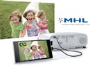 دیتا ویدئو پروژکتور سه بعدی EPSON EH-TW5200 با کیفیت FULL HD