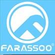 بهترین قیمت و  مرکز پخش محصولات گروه فراسو Farassoo تعداد و تک با بهترین و کمترین قیمت