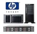 194 1124024064 mtn hp servers %D8%B3%D8%B1%D9%88%D8%B1%20%D8%A7%DA%86%20%D9%BE%DB%8C - سرور hp