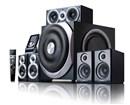 بهترین قیمت اسپیکر پورتابل و رومیزی ادیفایر-speaker edifier