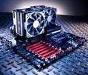 فروش فوق العاده قطعات لپ تاپ, قاب کامل ,مادربرد CPU