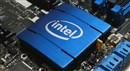 بهترین قیمت انواع سی پیو های اینتل- INTEL CPU