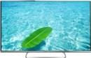 تلویزیون 48AS670-قابلیت 3D -صفحه نمایش 48 اینچی پاناسونیک
