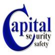 مرکز پخش سیستمهای امنیتی و حفاظتی