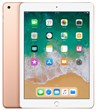 Apple iPad 9.7 inch (2018) WiFi 32GB Tablet