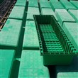 تولید و اجرا قالب های غیر ماندگار سقف