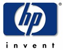 4352 1111846892 mtn Union pension adviser seeks to remove two HP board members - سرور hp