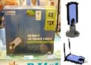 Usb Network Adapter (Linksys)