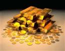 قیمت روز خرید فروش طلا-قیمت گرم -قیمت مثقال